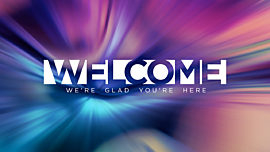 Chroma Welcome
