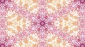 Church Light Rose Remix