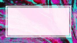 Color Frame Dye