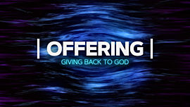 Continuance Offering