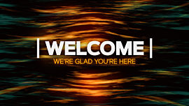 Continuance Welcome