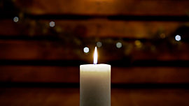 Country Advent 3