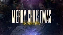 Emmanuel Merry Christmas