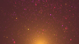 Glimmer Dust 04