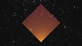 Glimmer Dust 14