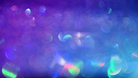Glitter Sparks 04