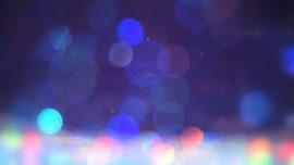 Glitter Sparks 05