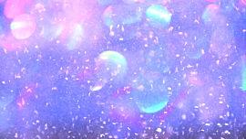 Glitter Sparks 15
