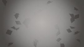Graduation Blank 02