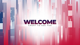 Modern Freedom Welcome 02