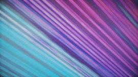 Neon Streaks 01