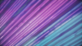 Neon Streaks 02