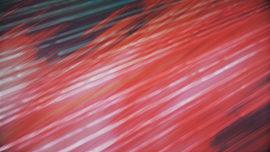 Neon Streaks 05