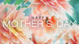 Newspring Mother's Day