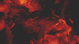 Pentecost Flow 01
