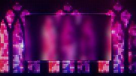 Pixel Glass Arches Alt