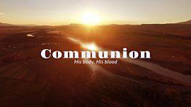 Soar Communion