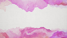 Spring Watercolor 6