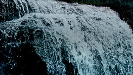 Waterfalls 11