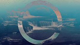 Waterfalls 14 Remix