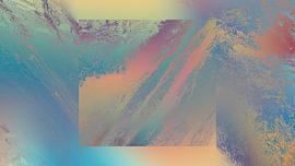 Waterfalls 16 Remix