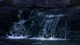 Waterfalls 19