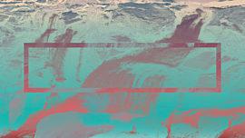 Waterfalls 4 Remix