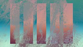 Waterfalls 5 Remix