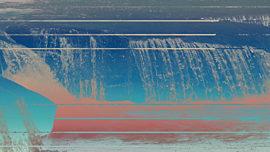 Waterfalls 6 Remix