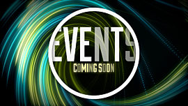 Glide Events