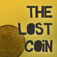 The Lost Coin (Spanish)