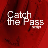 Catch the Pass