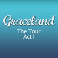 Grace Land - The Tour (Act I)