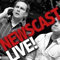 Newscast Live!