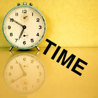 Time (Adult Version)