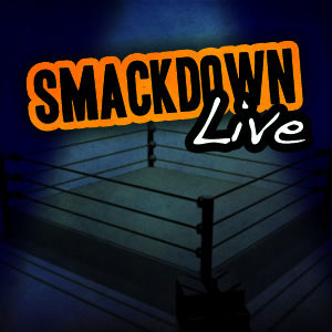 Smackdown-LIVE!