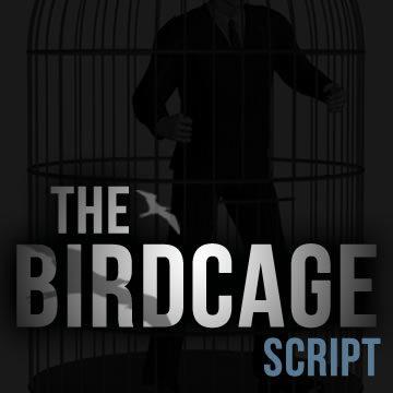 The Birdcage (Spanish)