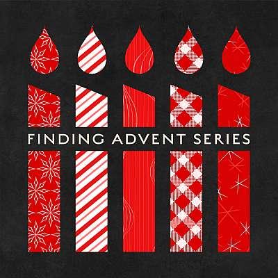 Finding Advent - Script Bundle