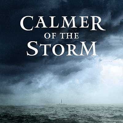 Calmer of the Storm
