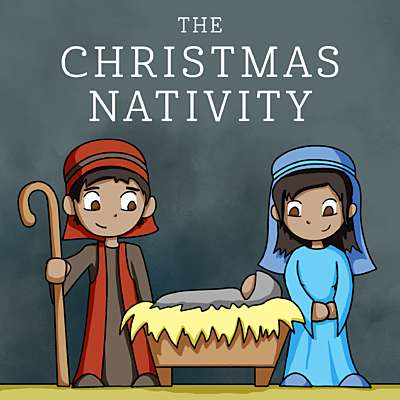 The Christmas Nativity