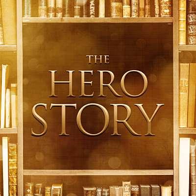 The Hero Story