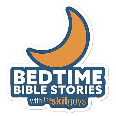 BBS Logo Sticker