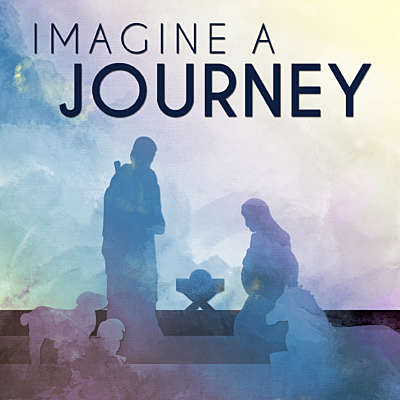 Imagine a Journey