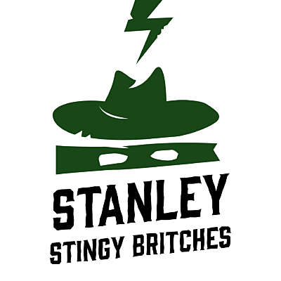 Stanley StingyBritches