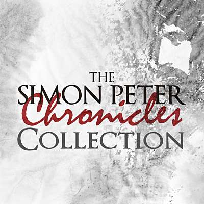 The Simon Peter Chronicles