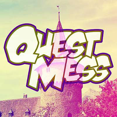 Quest Mess
