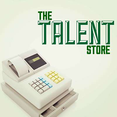 The Talent Store