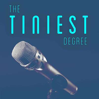 The Tiniest Degree