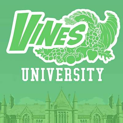 Vines University Collection