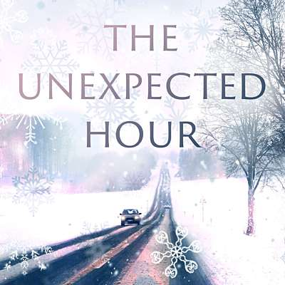 The Unexpected Hour